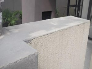 Water Proofing Durban
