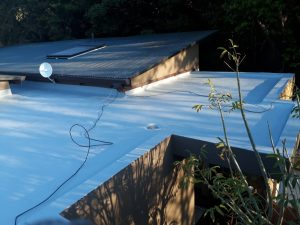 waterproofing in durban